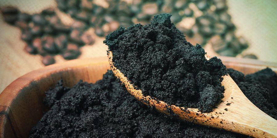 Phosphorus in Chemical vs Organic Fertiliser