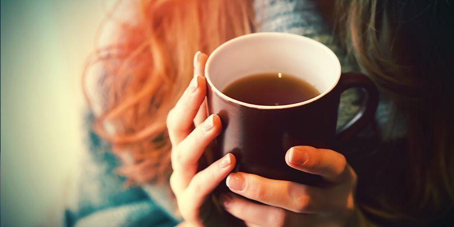 Kanna Tea