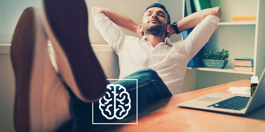 The Impact of Kratom on Body and Brain
