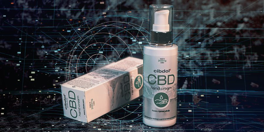 What Does the Future Hold for CBD Cosmetics and Beauty Products?