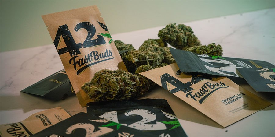 Why Buy FastBuds Seeds?