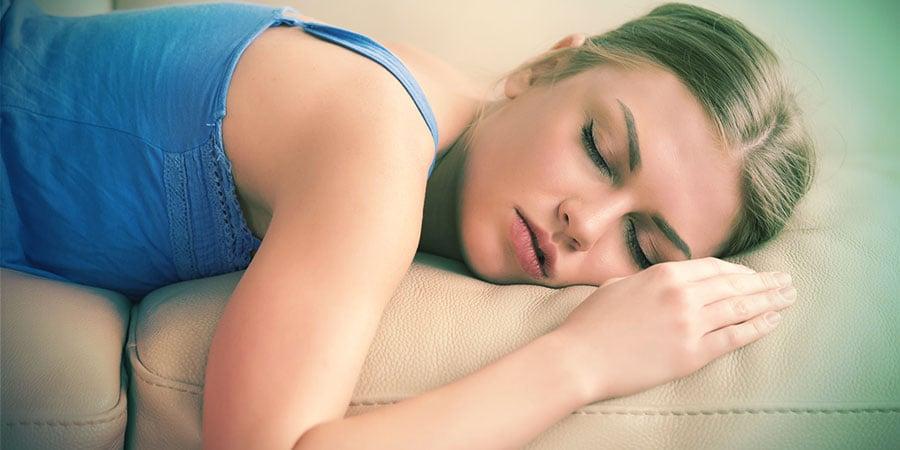 IS LUCID DREAMING SAFE?