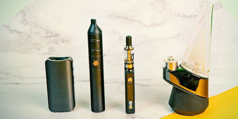 What Vaporizer Features Are You Looking For?