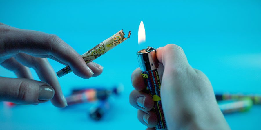 What Is a Clipper Lighter?