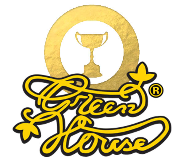 Awards Greenhouse Seeds