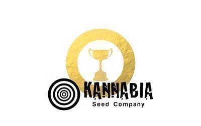 Kannabia Premios