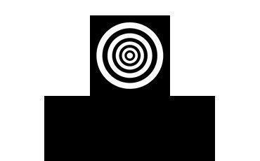 Kannabia Logo