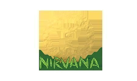 Awards Nirvana