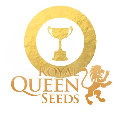 Premi Royal Queen Seeds