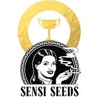 Sensi Seeds Cup Logo 2017