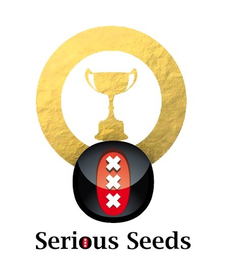 Awards Serious Seeds