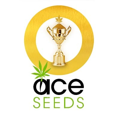 Awards Ace Seeds