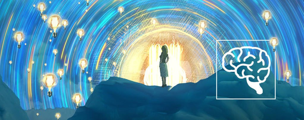 Lucid Dreams: Everything You Need To Know