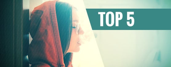 Why Vaporize: Top 5 Benefits of Vaping