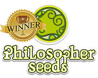 Awards Philosopher Seeds
