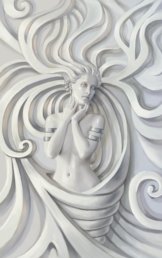 Aphrodite die gottin der lust 1997 - 2 part 10