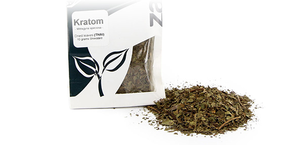 Kratom Legal Europe Montgomery