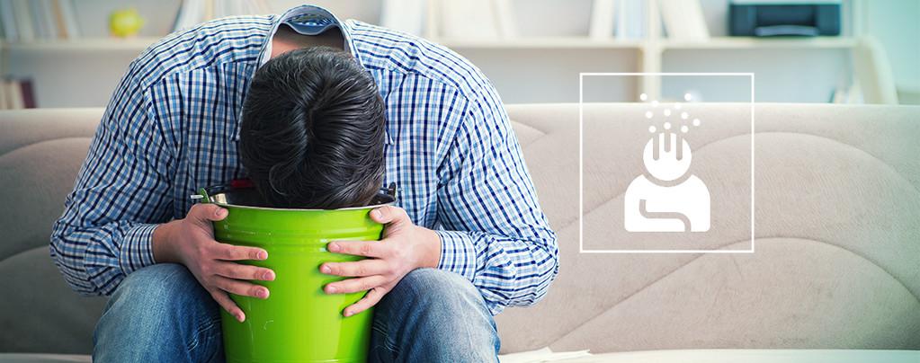 How to Prevent Kratom Nausea