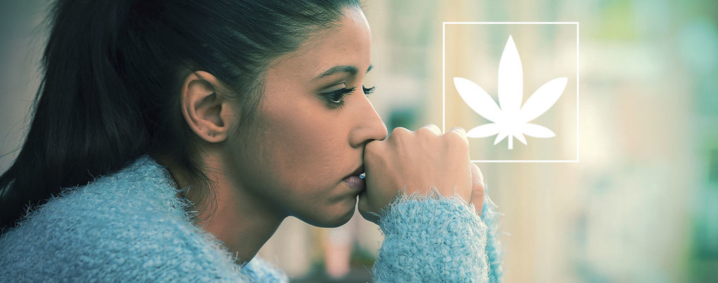 Medical Strains Anxiety