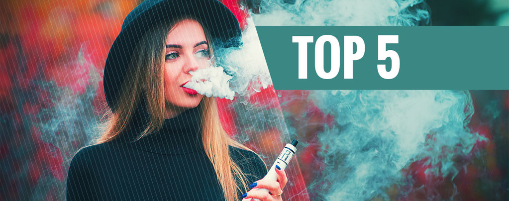 Vaporizers For Cannabis Concentrates
