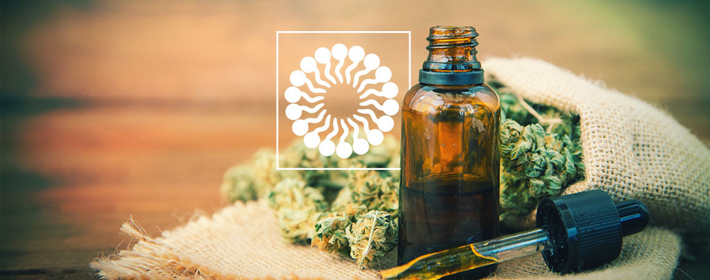 Liposomes And CBD