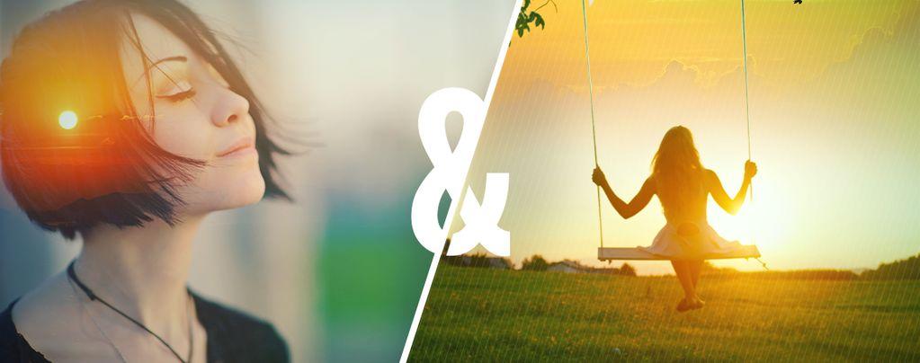 Set Und Setting: Was Unterscheidet Sie
