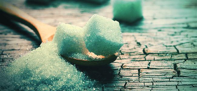 Come Fare lo Zucchero alla Cannabis