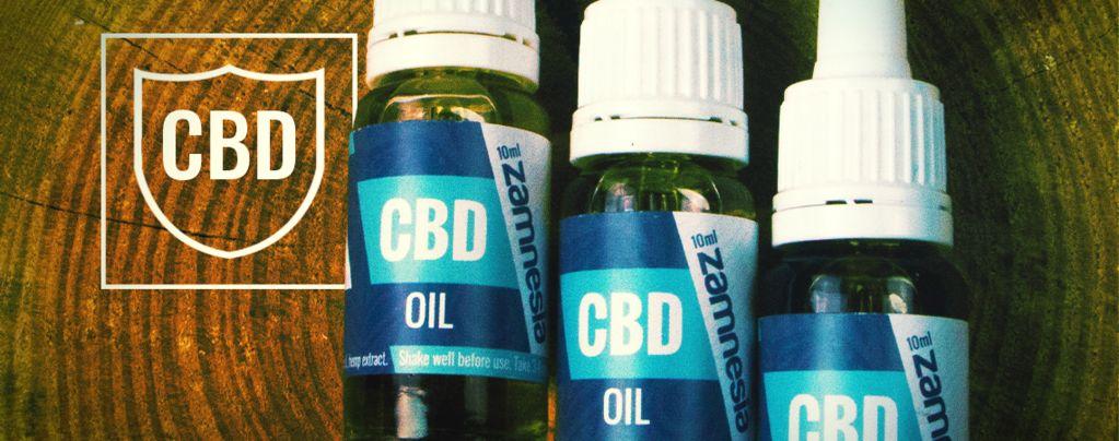 Top 10 CBD Cannabis Seeds