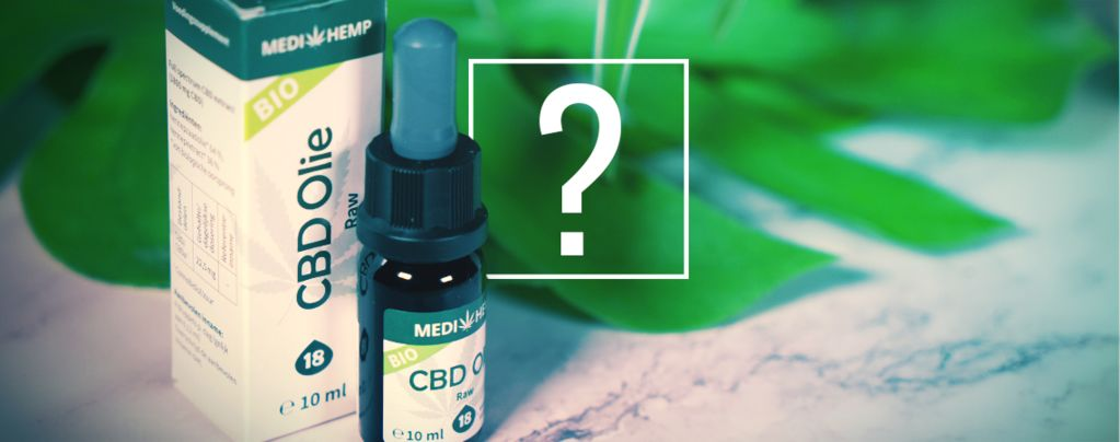 What To Do When CBD Isn't Working For You