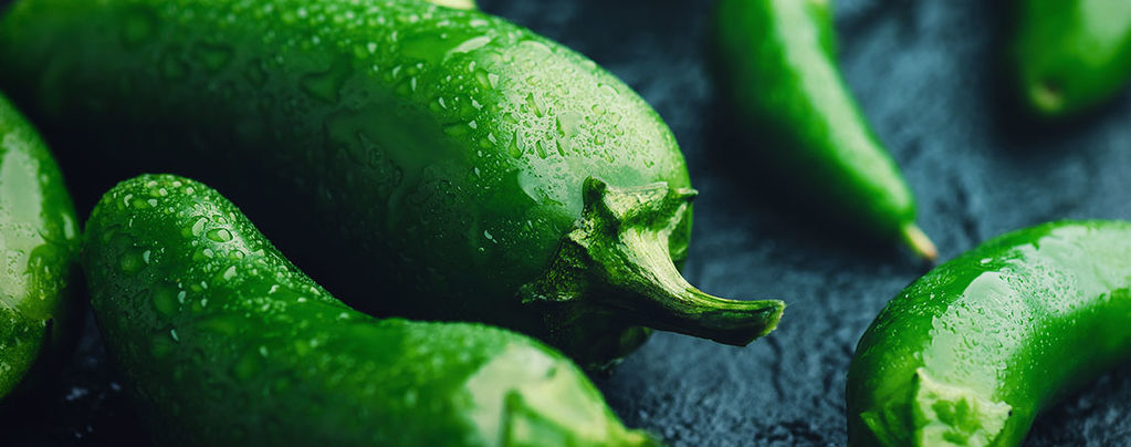 Jalapeño Pepper: How To Grow And Use