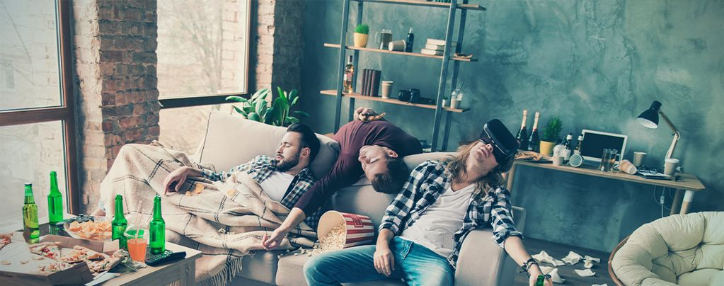 Top 5 Hangover Cures That Work