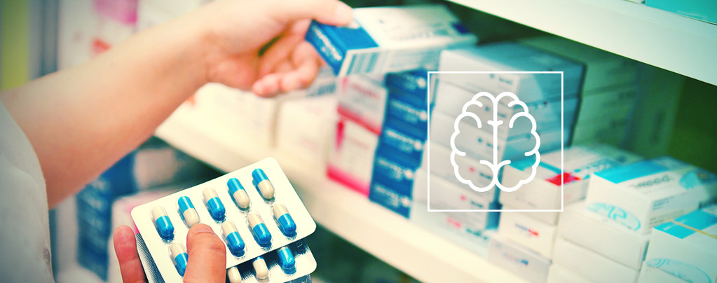 Come ricaricare il cervello e riprendersi dai postumi della MDMA