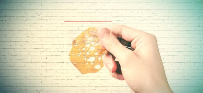 BHO Wissenschaft: Warum Du es mit Vakuum reinigen solltest & wie man es macht