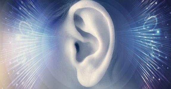 Können binaurale Beats Dich high machen?