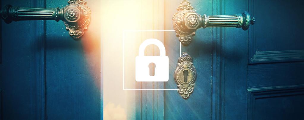 Top 5: Angoli Segreti della Casa Dove Nascondere le Vostre Scorte