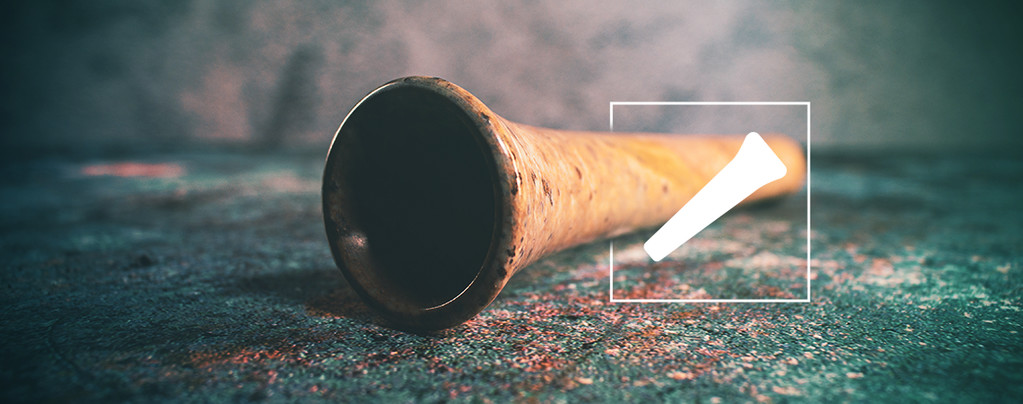 The Chillum: Everything You Need To Know