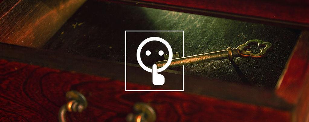 Dopeversteck: Wie Man Eine Schublade Mit Doppeltem Boden Baut