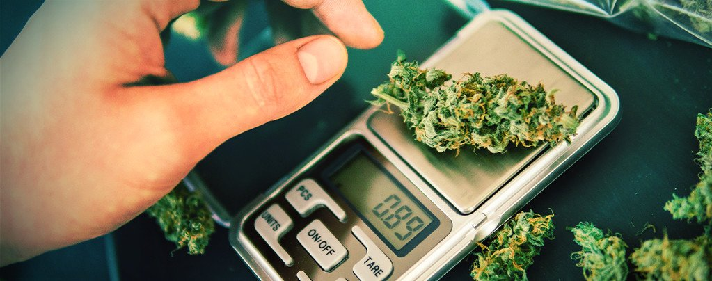 How To Choose A Gram Or Milligram Scale