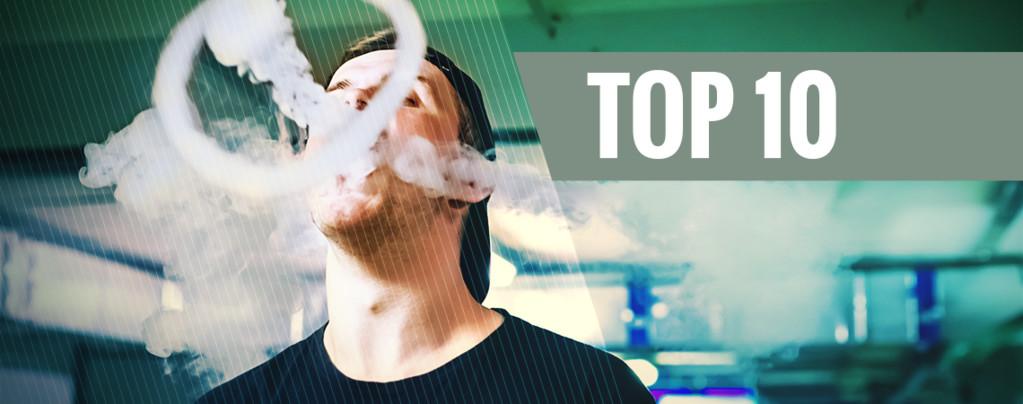 Top 10 delle Varietà di Cannabis che Stimolano la Creatività