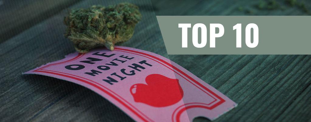 Top 10 Dope Smuggler Movies