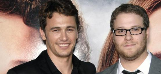 Stoner Movie Reviews: Pineapple Express