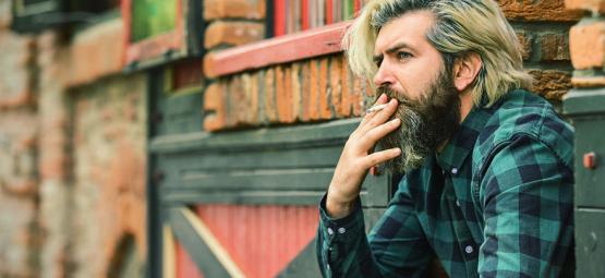 8 Tips For Taking A Cannabis Tolerance Break