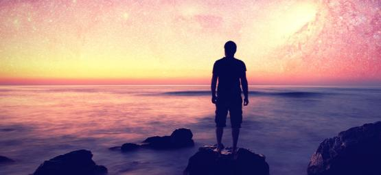 5 Herbs To Help With Lucid Dreaming