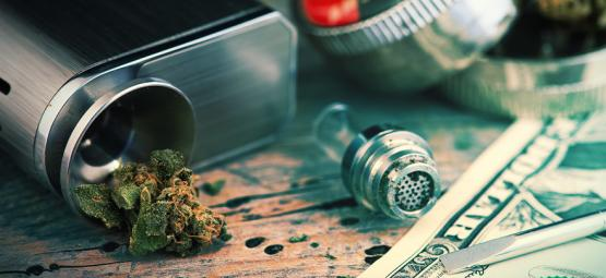The Best Vaporizers For Smoking Dry Herbs