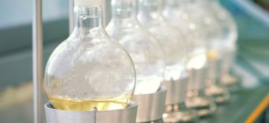 Kitchen Alchemy: The Herbal Percolator