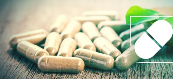 The Best Herbs For Making Capsules At Home