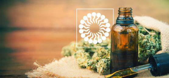 How Can Liposomes Improve CBD Absorption?