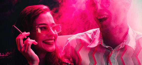 What Is Hotboxing And How To Do It