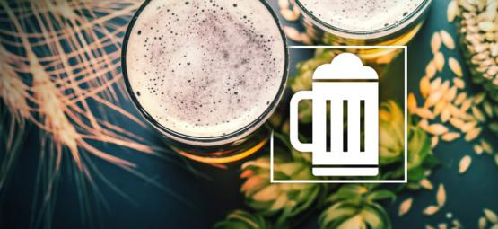 Homebrewing Terminology Made Easy