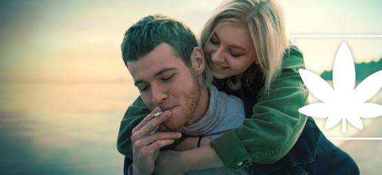 Fun Activities To Do High With Your Partner